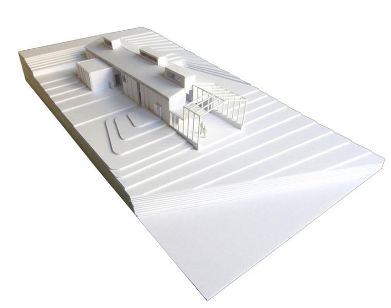 Arquitectura y Empresa-CasaMMMMMS