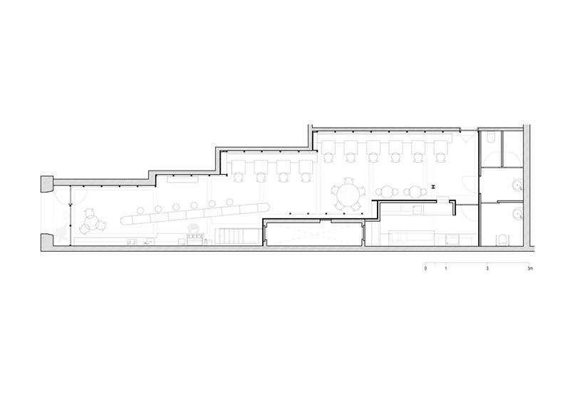 Arquitectura y Empresa-Catalan.Badia-Vivant