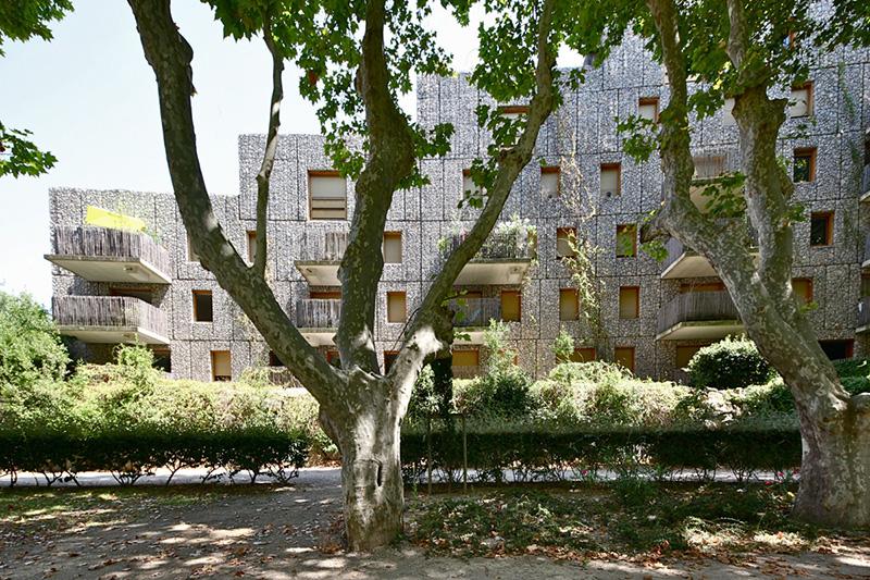arquitectura y empresa-edouard françois-montpellier