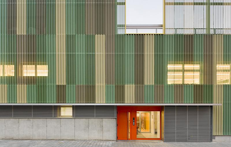 arquitectura y empresa-espinet-ubach-xiroi