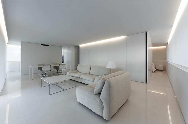 ARQUITECTURA Y EMPRESA-FRAN SILVESTRE ARQUITECTOS_BREEZE HOUSE