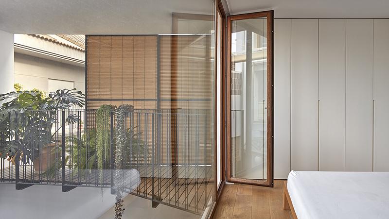 arquitectura y empresa-gradoli-sanz-casa flora