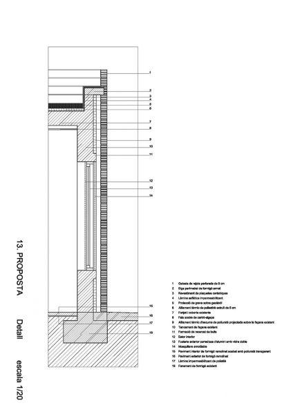 arquitectura y empresa-gradoli sanz-mareny sant llorenç