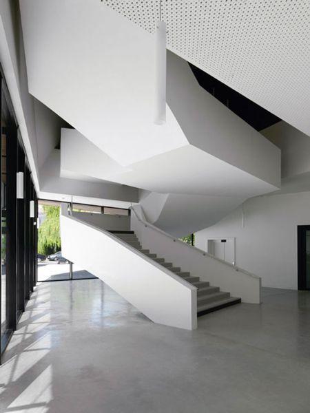 arquitectura y empresa-herault arnod architectes
