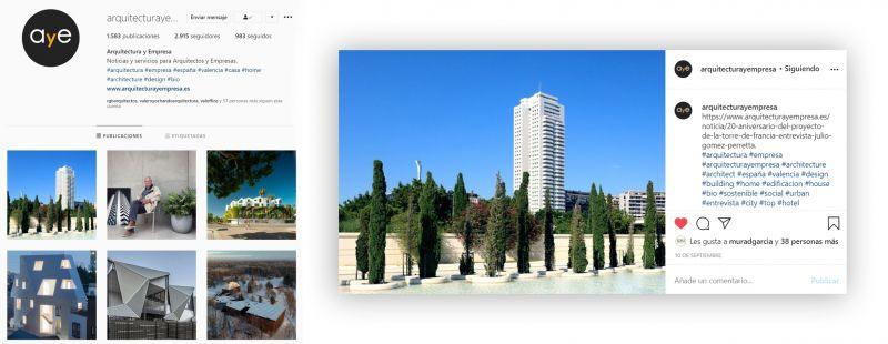 arquitectura_y_empresa-instagram_1.jpg