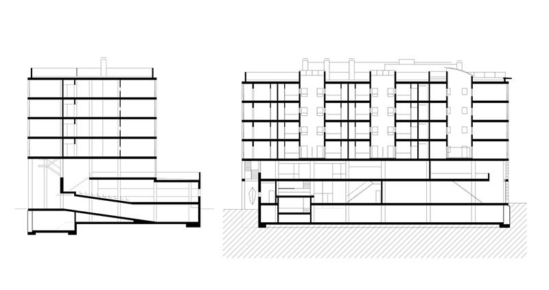arquitectura y empresa-joan arias-barcelona
