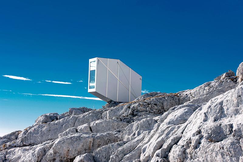 arquitectura y empresa-ofis architects-eslovenia