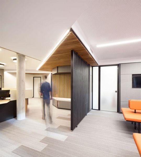 arquitectura y empresa-saizverdoux-ophtalea