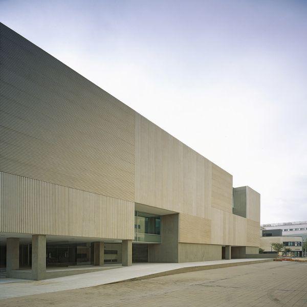 Arquitectura y Empresa-Sol89-Sevilla