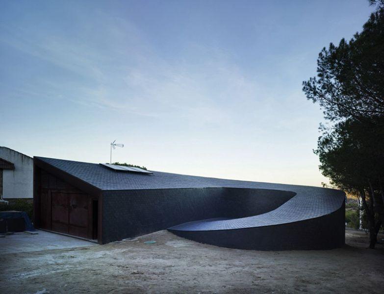 arquitectura y empresa-subarquitectura-casa 360