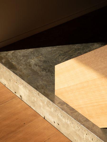 arquitectura_y_empresa-X MARKS House_suelos