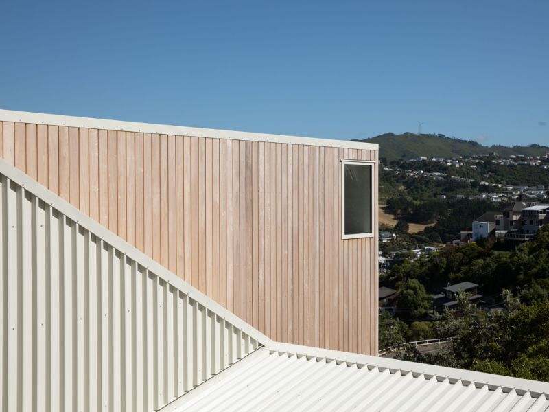 arquitectura_y_empresa-X MARKS House_envolvente