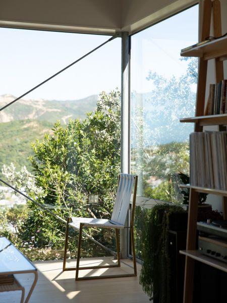 arquitectura_y_empresa-X MARKS House_ventanal