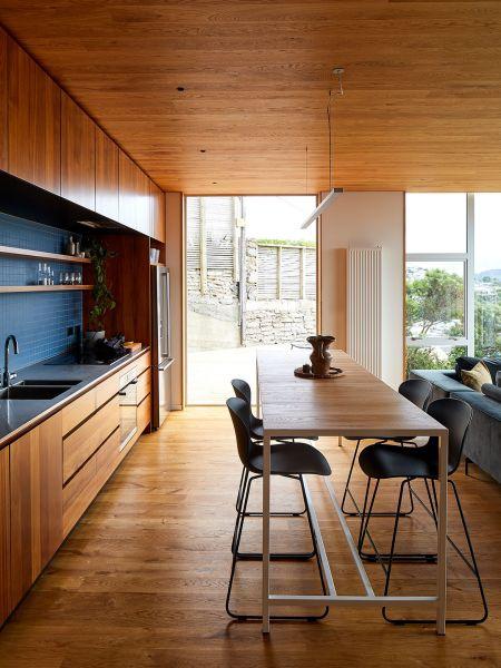 arquitectura_y_empresa_10x10House_cocina