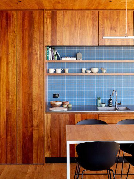 arquitectura_y_empresa_10x10House_cocina det
