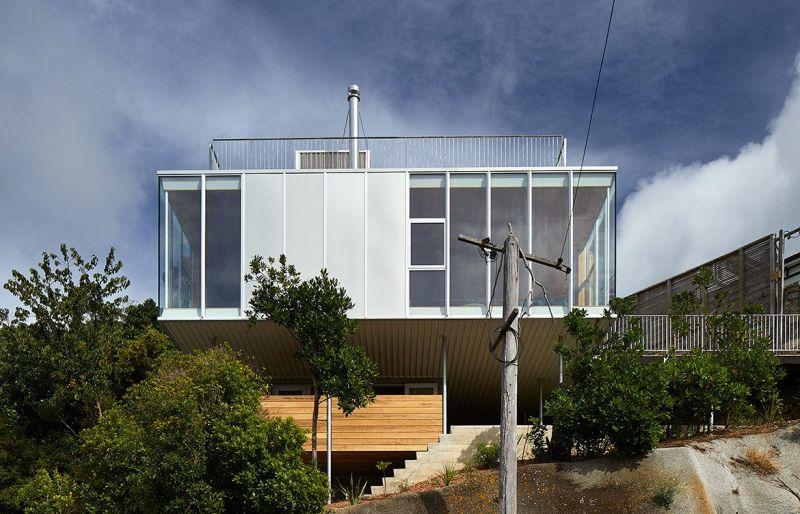 arquitectura_y_empresa_10x10House_entrada