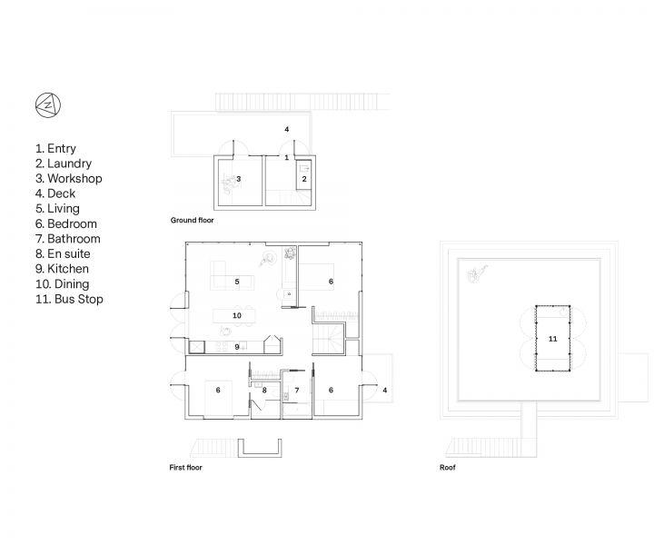 arquitectura_y_empresa_10x10House_plantas