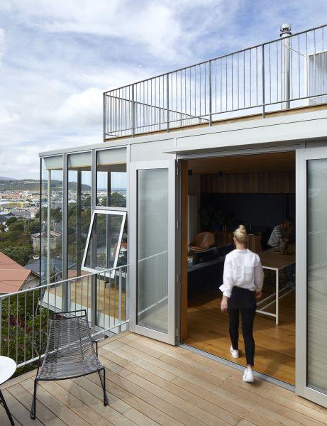 arquitectura_y_empresa_10x10House_terraza