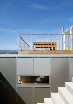 arquitectura_y_empresa_10x10House_terraza SUP