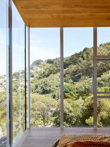 arquitectura_y_empresa_10x10House_vistas dormitorio