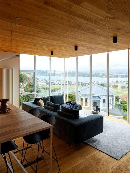 arquitectura_y_empresa_10x10House_vistas salón
