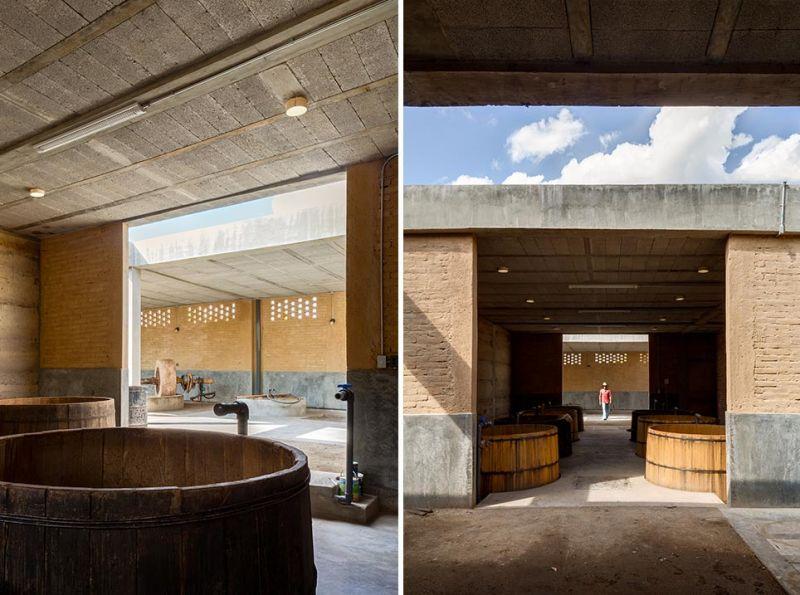 arquitectura_y_empresa_adentro_y_afuera_almacenamiento