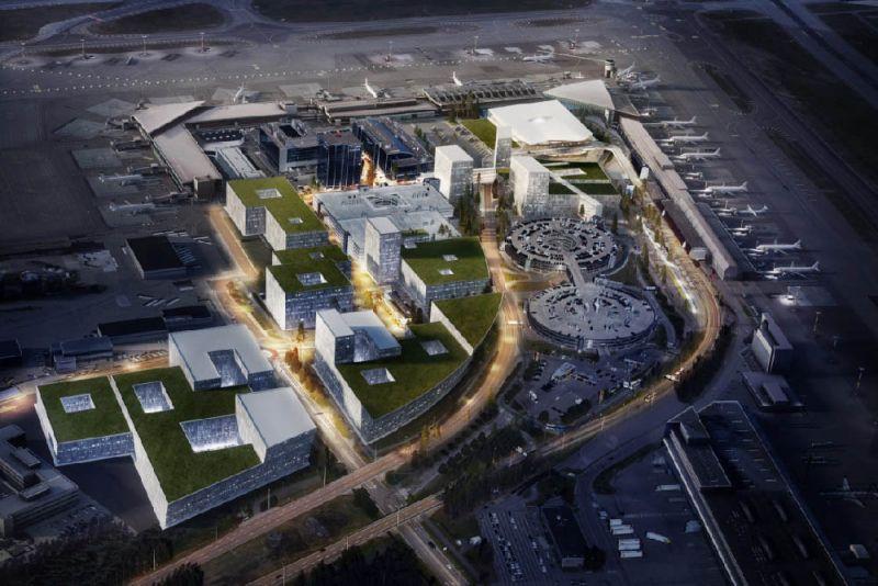 arquitectura_y_empresa_aeropuerto_helsinki_t2_2.jpg