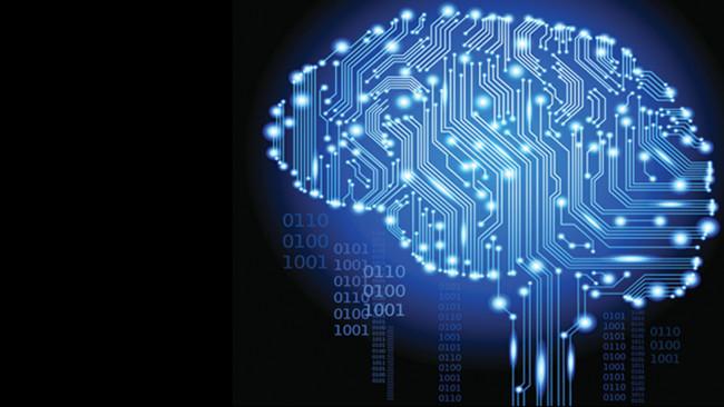 La Inteligencia artificial a llegado para quedarse