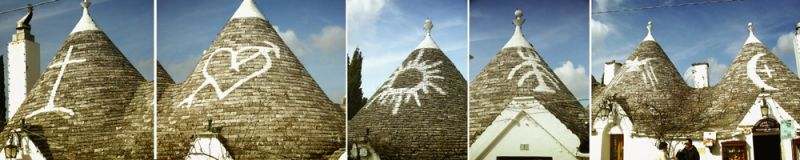 Alberobello-Trulli_imagen de simbolos