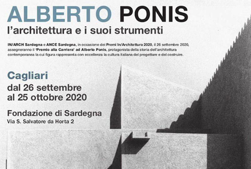 Cartel del premi-inarch_alberto-ponis_mostra