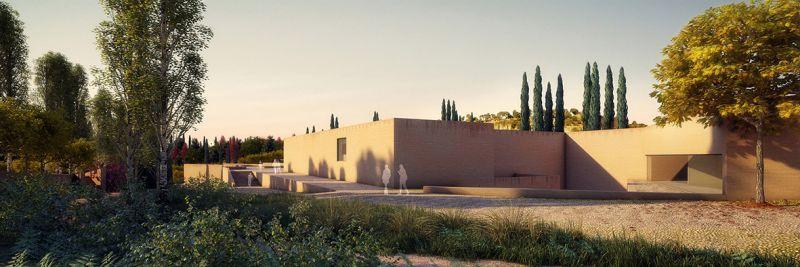 alhambra siza juan domingo alhambra