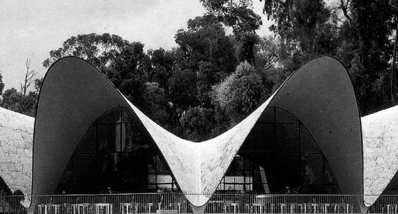 arquitectura_y_empresa_alzado_Restaurante_Los_Manantiales