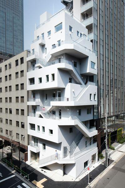 arquitectura_y_empresa_Arakawa_alzado
