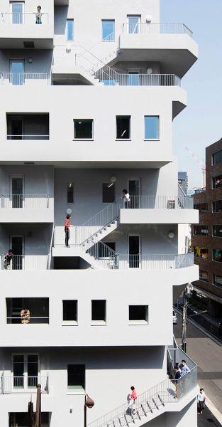 arquitectura_y_empresa_Arakawa_alzado det