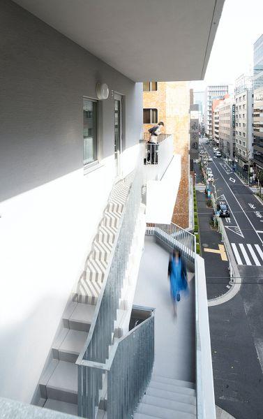 arquitectura_y_empresa_Arakawa_alzado det 3