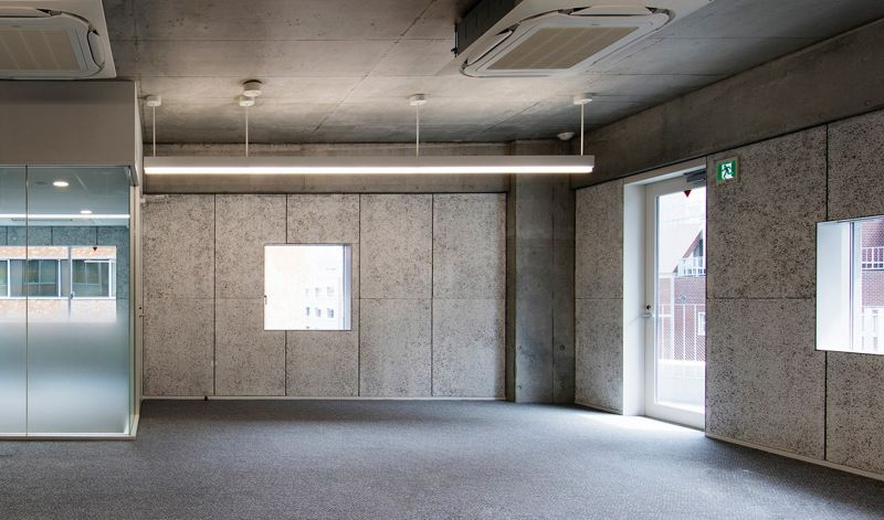 arquitectura_y_empresa_Arakawa_int