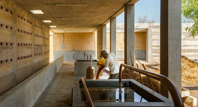arquitectura_y_empresa_área_de_destilación