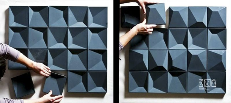correia ragazzi czech azulejo composiciones
