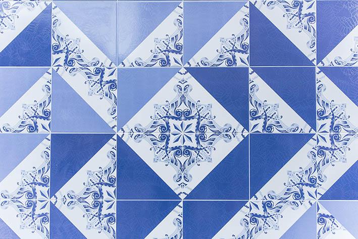 add fuel diogo machado azulejo louvor