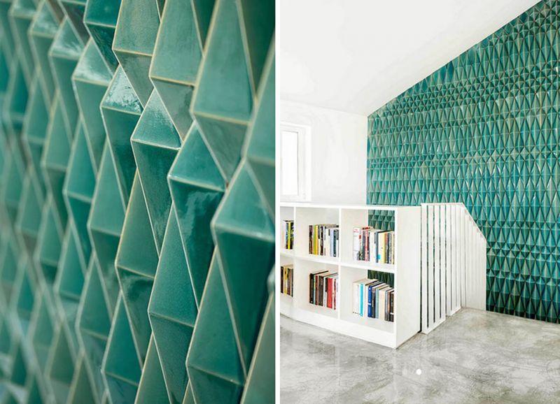 mavc studio azulejo relieve ericeira