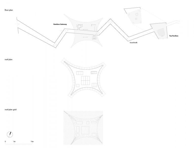 arquitectura_y_empresa_Bamboo gateaway_plano