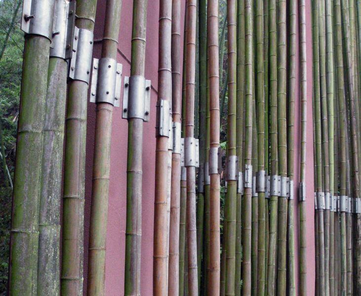 arquitectura_y_empresa_Bamboo gateaway_ unión