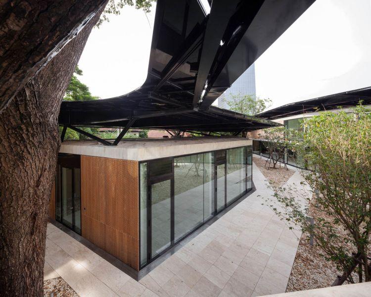 arquitectura_y_empresa_bangkok embajada_cubierta