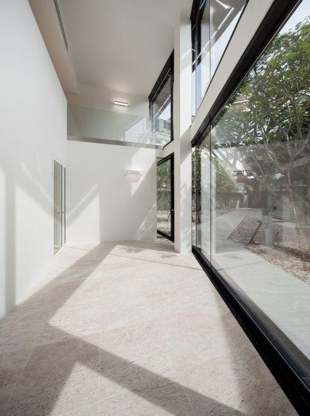 arquitectura_y_empresa_bangkok embajada_int