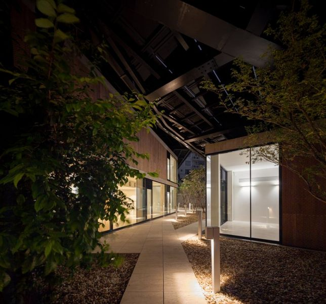 arquitectura_y_empresa_bangkok embajada_patio