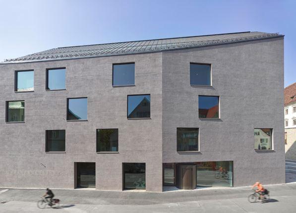 arquitectura_y_empresa_biblioteca Rottenburg_huecos fachada