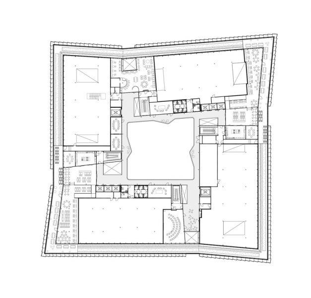 plano planta 10