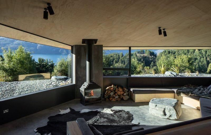arquitectura_y_empresa_Bivvy Hut_salón