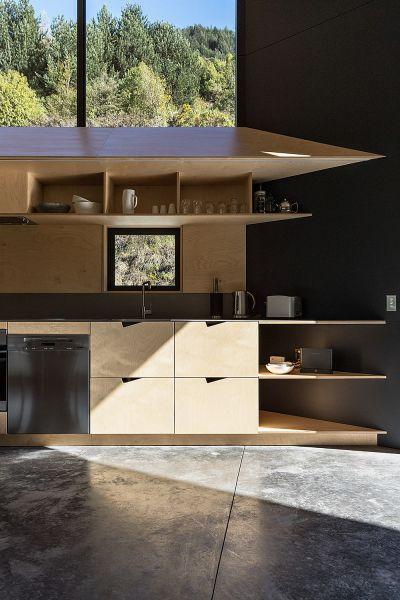 arquitectura_y_empresa_Bivvy Hut_cocina