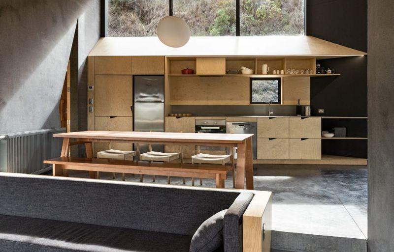 arquitectura_y_empresa_Bivvy Hut_comedor